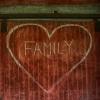 family--love-1433098-s