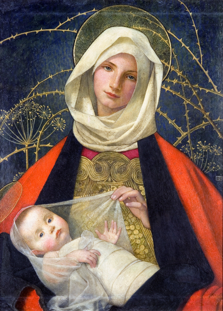 marianne-stokes-madonna-and-child_1908-31x23-blofg