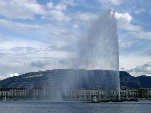 lake-in-geneva